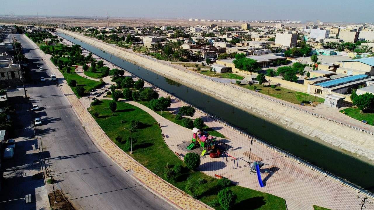 خرید فرش در بندر ماهشهر
