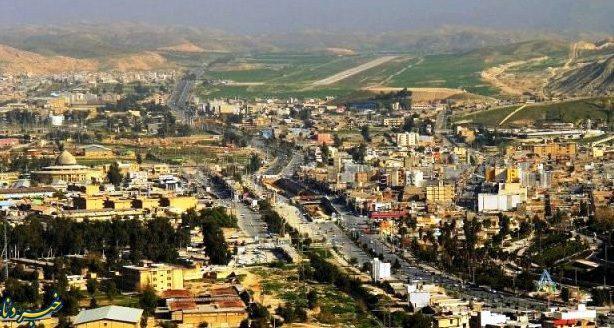 شهر فرش دوگنبدان