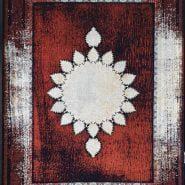 فرش وینتیج کد B51